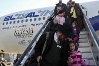 Сопровождение в получении гражданства Израиля